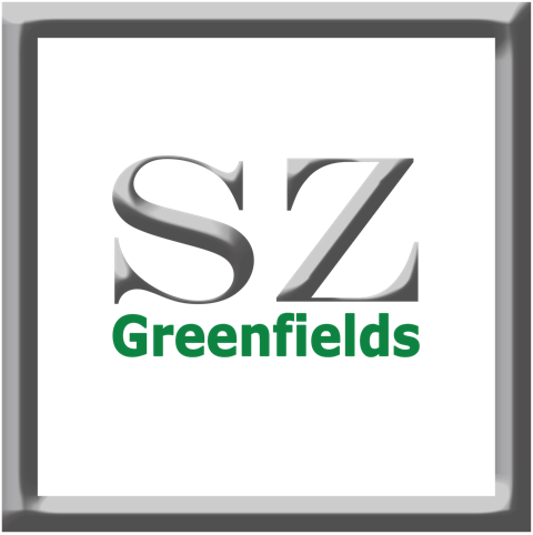 SZ Greenfields